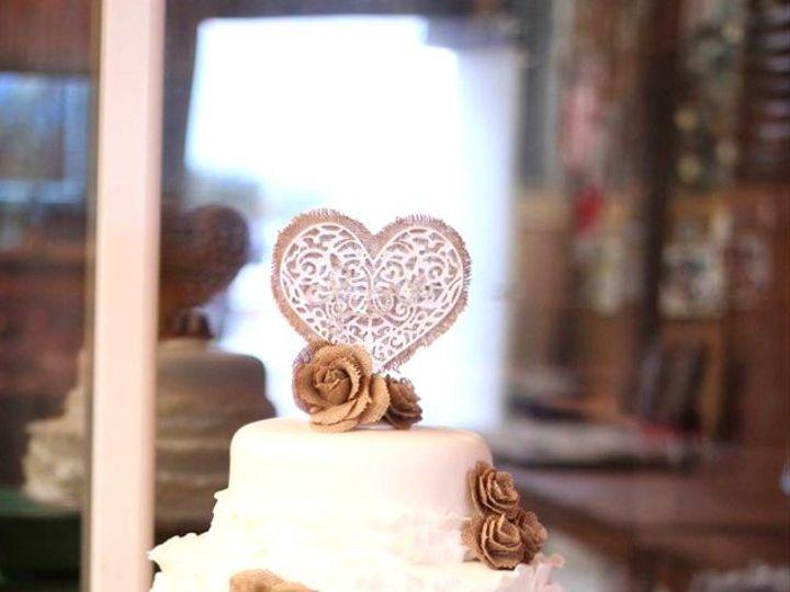 Tmx 1462388571549 104695451932308266993626369877002427830102oa1 Crosby, TX wedding venue