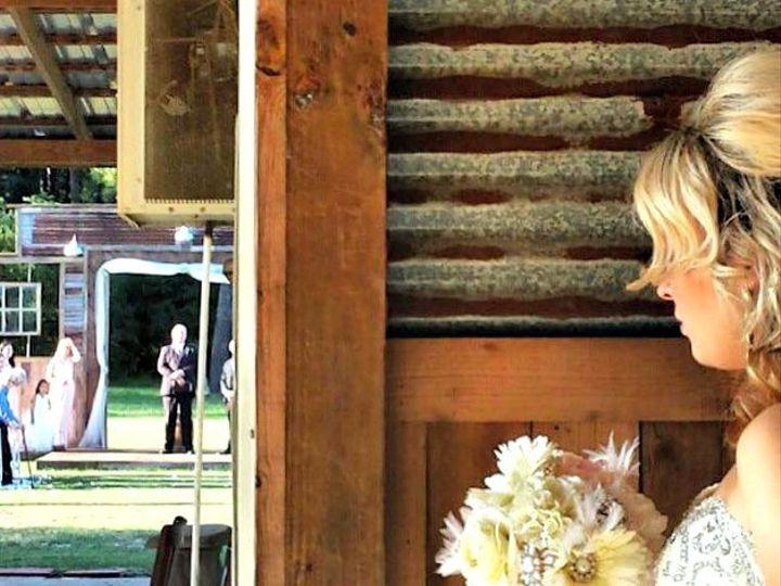 Tmx 1462388577641 120033214262907474958096538334224754760177an1 Crosby, TX wedding venue