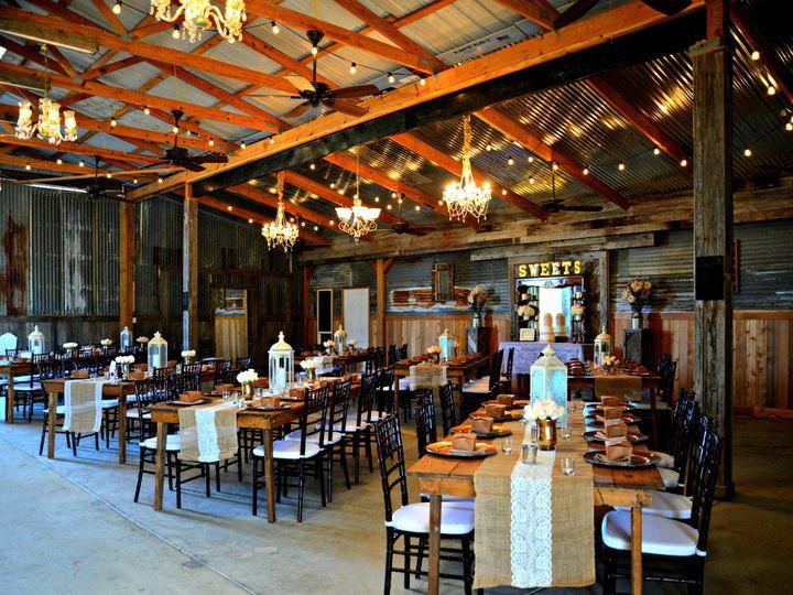 Tmx 1462388611254 Dsc7061a1 Crosby, TX wedding venue