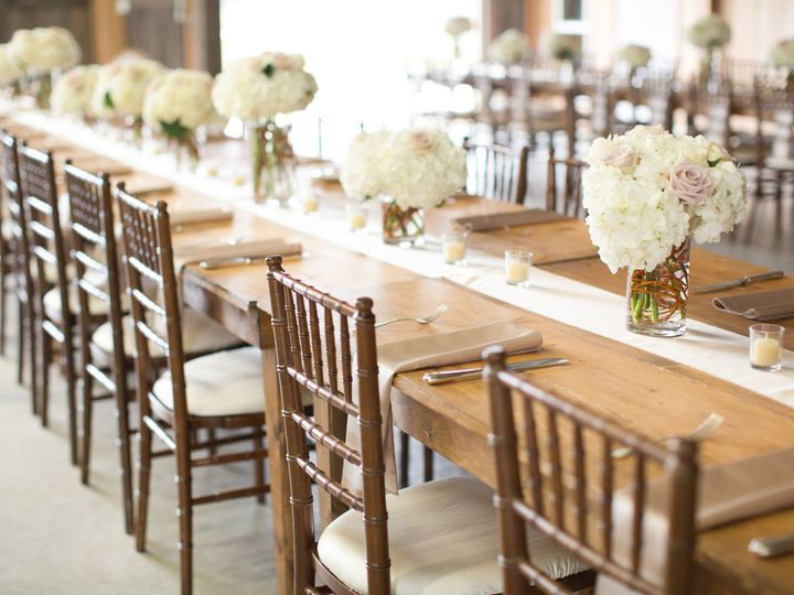 Tmx 1462389167700 Vanessaandmatthew09071 Crosby, TX wedding venue