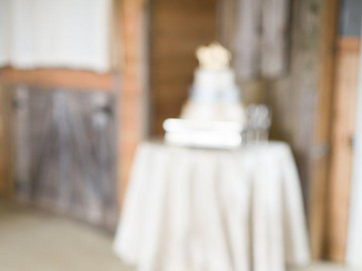 Tmx 1462389228780 Vanessaandmatthew09521 Crosby, TX wedding venue