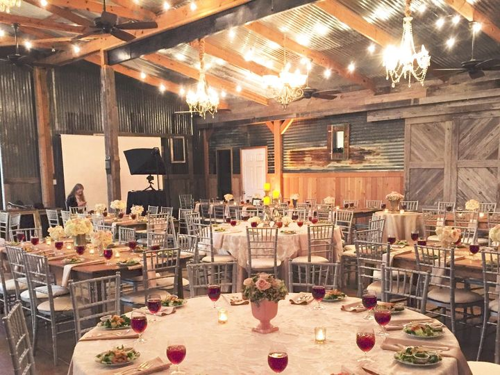 Tmx 1490718098725 Fullsizerender 4 Crosby, TX wedding venue