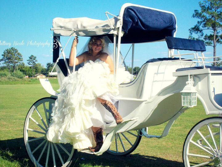 Tmx 1490718264509 Img0090 Crosby, TX wedding venue