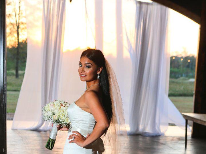 Tmx 1490718396602 6image Crosby, TX wedding venue