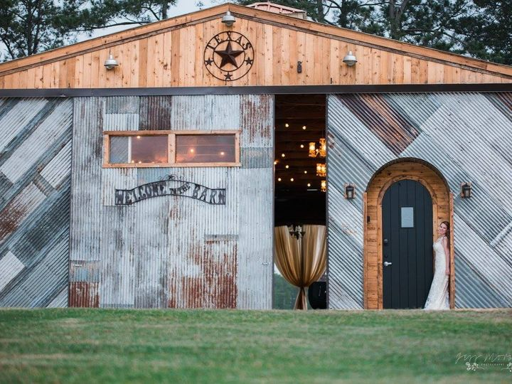 Tmx 1490718420169 134155701123949960996538805319254597646631o Crosby, TX wedding venue