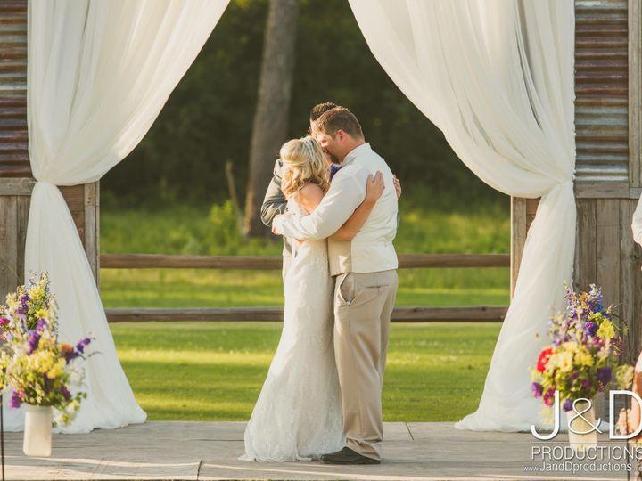 Tmx 1490718499556 Img4379 Crosby, TX wedding venue