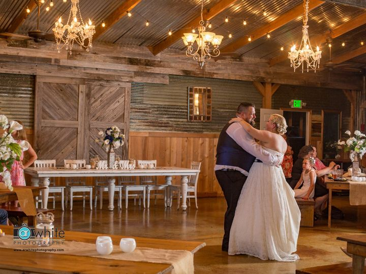 Tmx 1490718538789 Img4723 Crosby, TX wedding venue