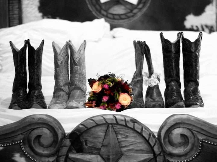 Tmx 1490718598161 1224429719323083403269521513797379486311456oa Crosby, TX wedding venue