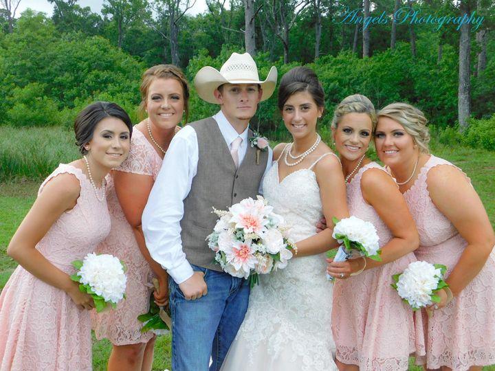 Tmx 1500050637285 Img2444 2 Crosby, TX wedding venue