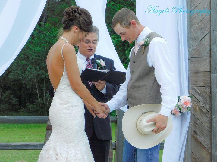 Tmx 1500050684477 Img2450 Crosby, TX wedding venue