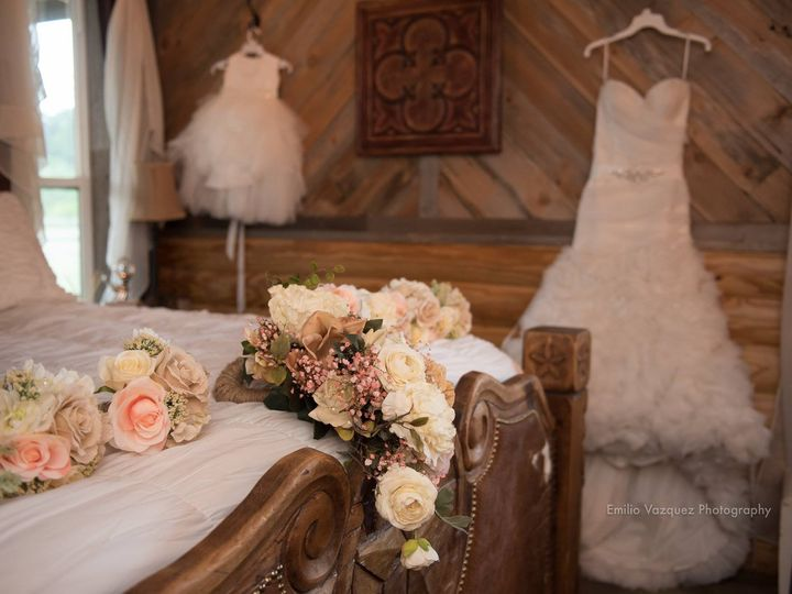 Tmx 1500050718404 Img2457 Crosby, TX wedding venue