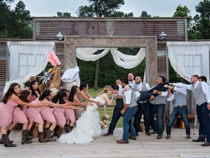 Tmx 1500050757018 Img2463 2 Crosby, TX wedding venue