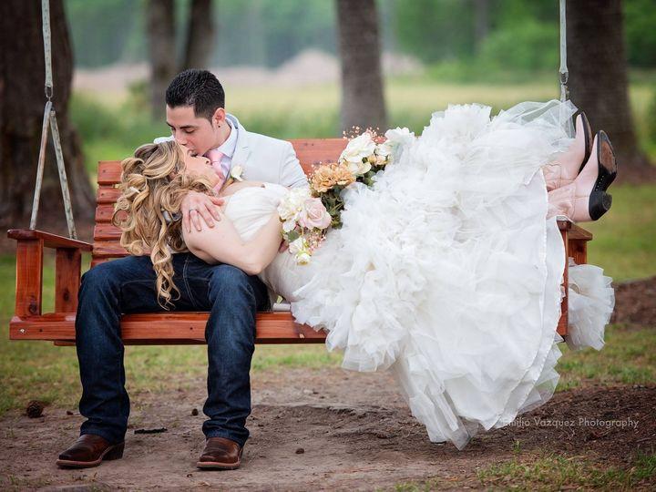 Tmx 1500050796551 Img2466 2 Crosby, TX wedding venue
