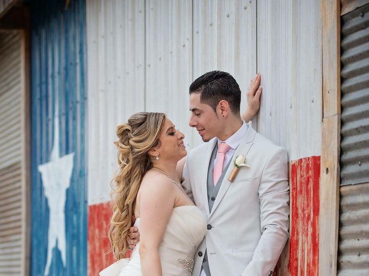 Tmx 1500050812123 Img2467 Crosby, TX wedding venue