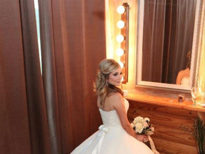 Tmx 1500050866397 3studioperales Crosby, TX wedding venue