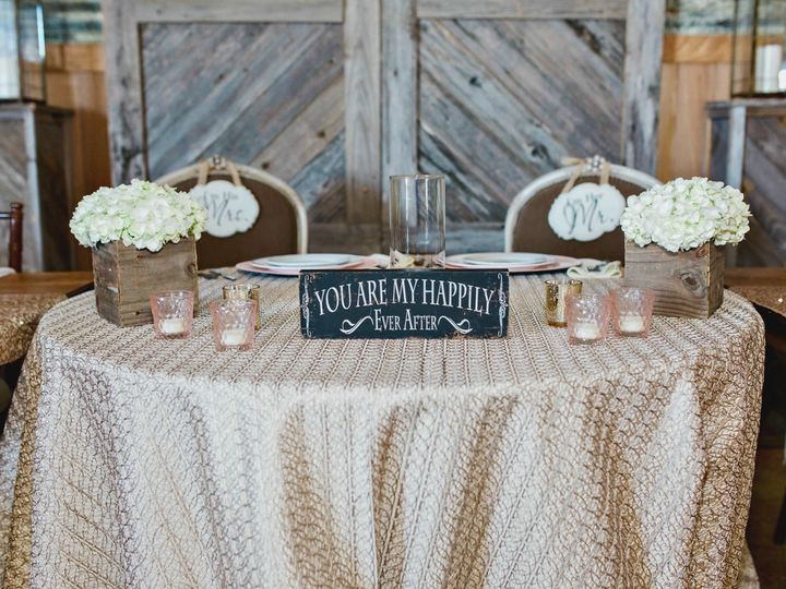 Tmx 1500050932665 Lauren  Riki   Wedding  52 X3a Crosby, TX wedding venue