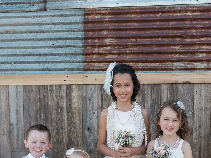 Tmx 1500050947050 Lauren  Riki   Wedding  346 X3 Crosby, TX wedding venue
