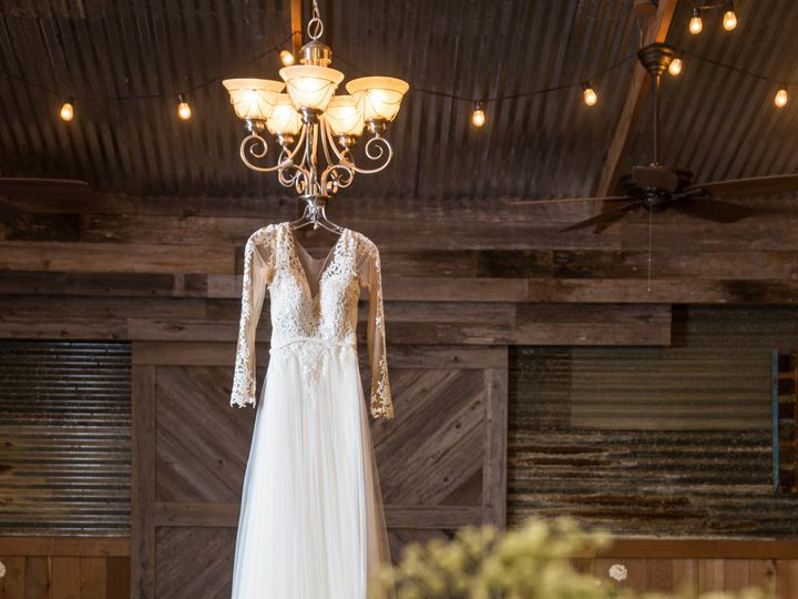 Tmx 1500050995981 20160527alexrachelarthurweddingweb 1 Of 21 Crosby, TX wedding venue