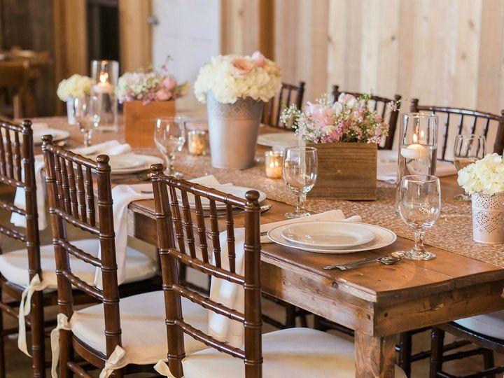 Tmx 1500051038956 Lauren  Riki   Wedding  161 X3a Crosby, TX wedding venue