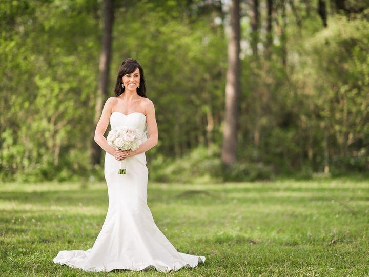 Tmx 1500051072488 Jackie Tom Wedding Blog 10 Crosby, TX wedding venue