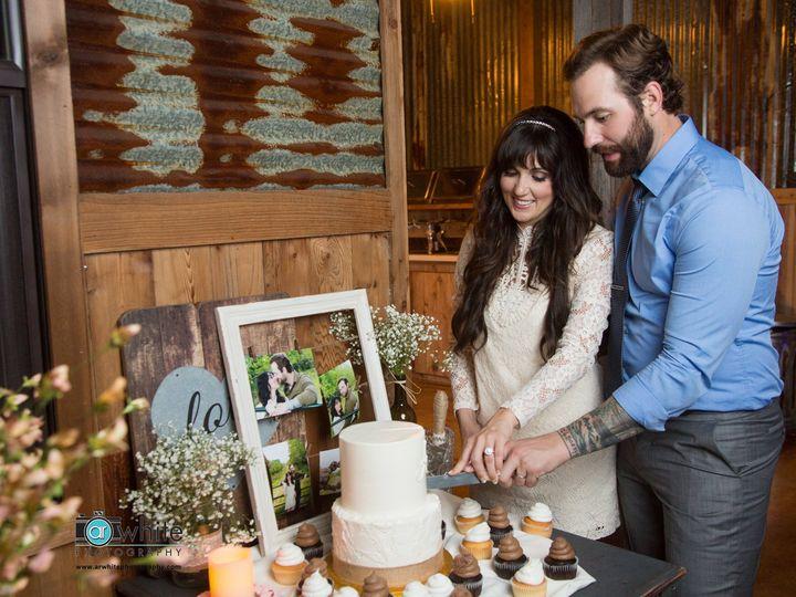 Tmx 1500051140137 20160527alexrachelarthurweddingweb 20 Of 21 Crosby, TX wedding venue