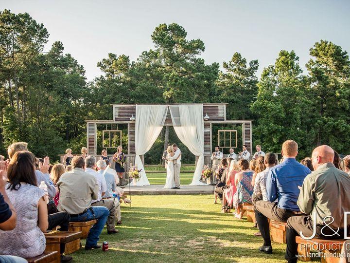 Tmx 1500051180665 Img4380 Crosby, TX wedding venue