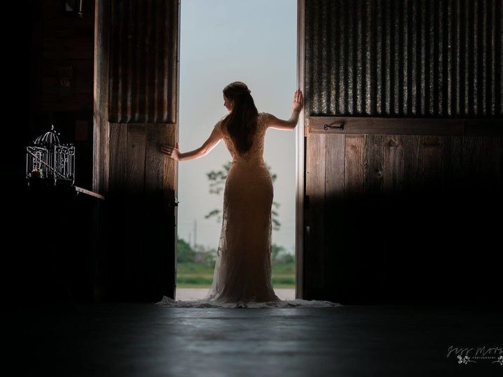 Tmx 1500051304415 1331697511239458076636202914736303554459950o Crosby, TX wedding venue