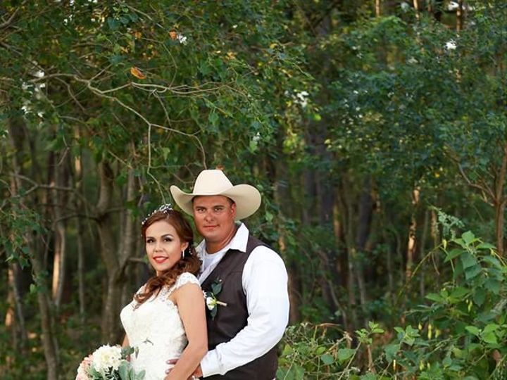 Tmx 1529359612 Bc522952c9a3a2cf 1529359611 699853f15d4a27b3 1529359610508 20 22549854 76976888 Crosby, TX wedding venue