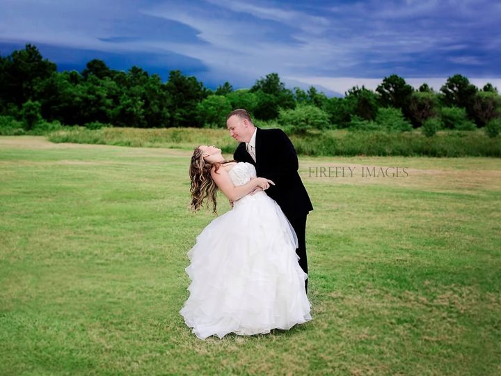 Tmx 1529359626 Aa0bbbdec3f460e7 1529359625 Ae59d4b66be3e6ed 1529359623141 23 IMG 2748 Crosby, TX wedding venue