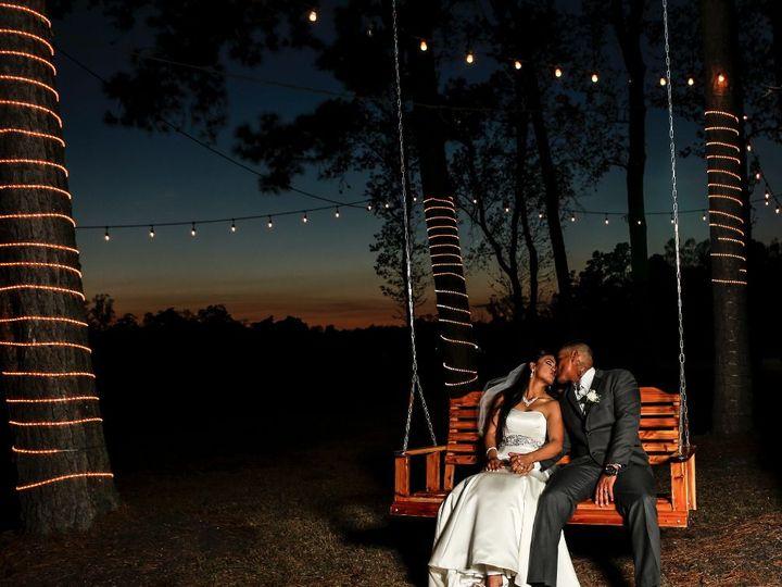 Tmx 1529359745 22c1ea67fcc03375 1529359744 D34924a6842980ac 1529359737172 40 7image Crosby, TX wedding venue