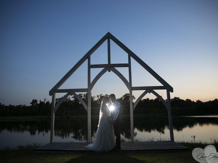 Tmx 1 51 783830 160028975064645 Crosby, TX wedding venue