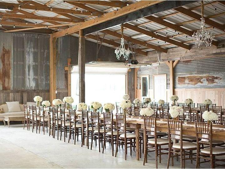 Tmx 4a8543d1d7c79db76a5d48b1a5e51890 51 783830 159984590238245 Crosby, TX wedding venue