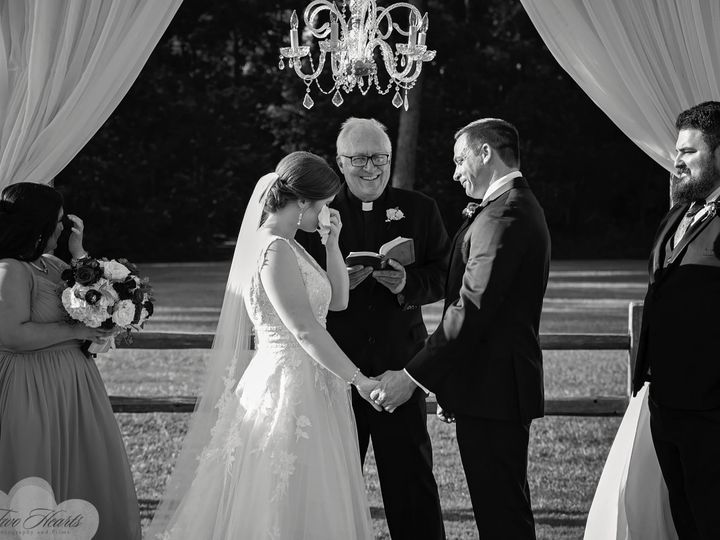 Tmx 5 51 783830 160010382623149 Crosby, TX wedding venue