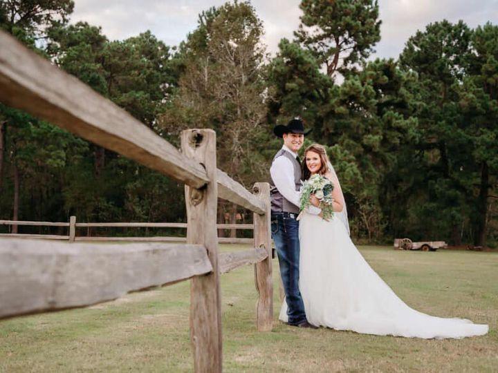 Tmx 68755493 1471971106261096 7241653201399709696 N 51 783830 159984590336704 Crosby, TX wedding venue