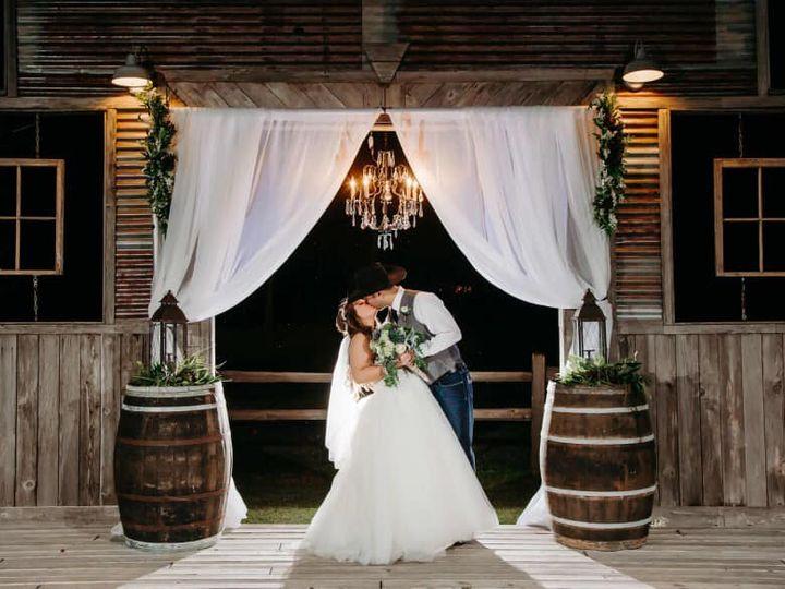 Tmx 68971437 1471964836261723 6537721414638632960 N 51 783830 159984590384993 Crosby, TX wedding venue