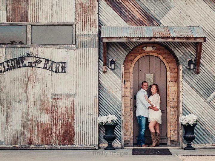 Tmx 70577587 1501951019929771 8904333598295851008 N 51 783830 159984590329375 Crosby, TX wedding venue