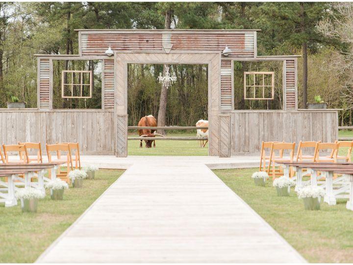 Tmx The Barn At Four Pines Wedding In Crosby Tx Kevin And Sammi 0332 51 783830 159984590450405 Crosby, TX wedding venue