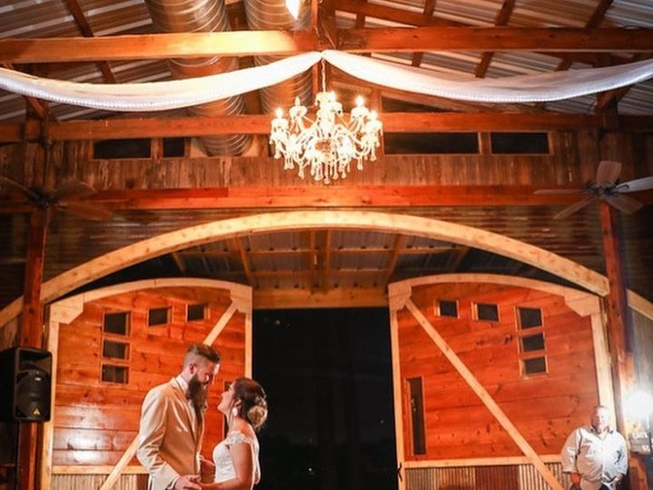 Tmx Todd 10 51 783830 157711567887735 Crosby, TX wedding venue