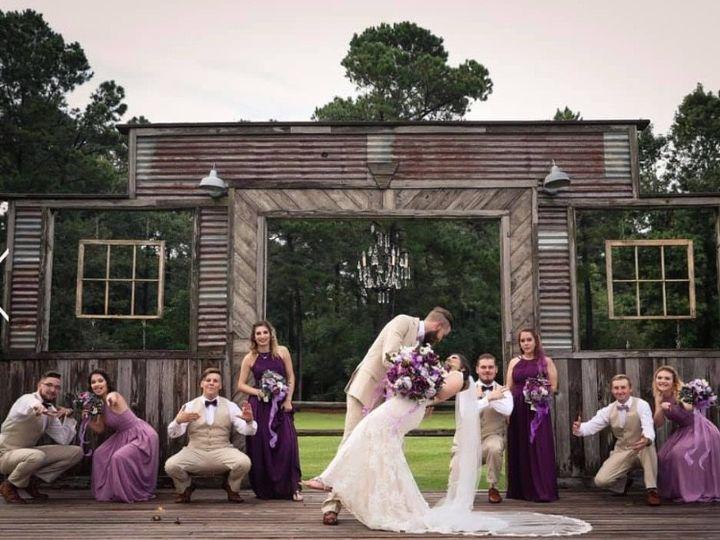 Tmx Todd 12 51 783830 157711567872913 Crosby, TX wedding venue
