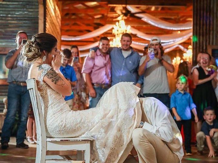 Tmx Todd 13 51 783830 157711568099034 Crosby, TX wedding venue