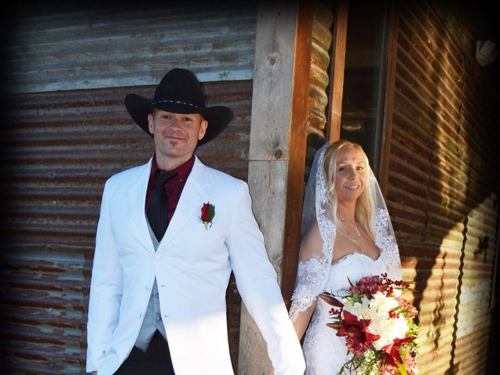 Tmx Todd 1 51 783830 157711546520703 Crosby, TX wedding venue