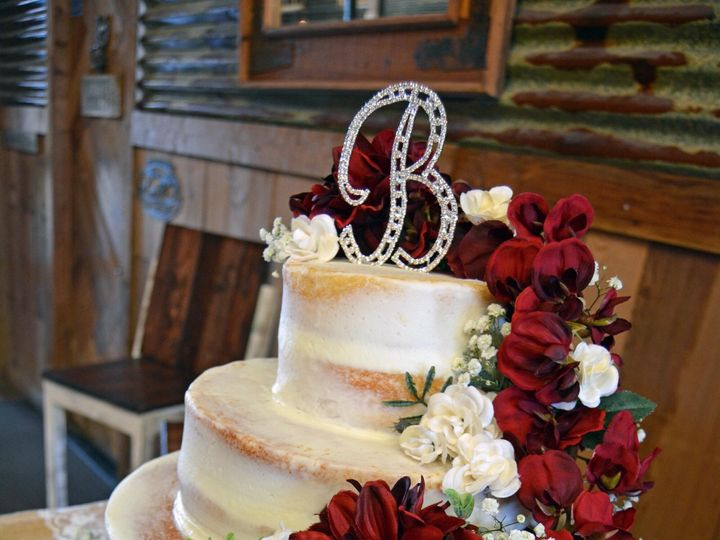 Tmx Todd 2 51 783830 157711546532175 Crosby, TX wedding venue