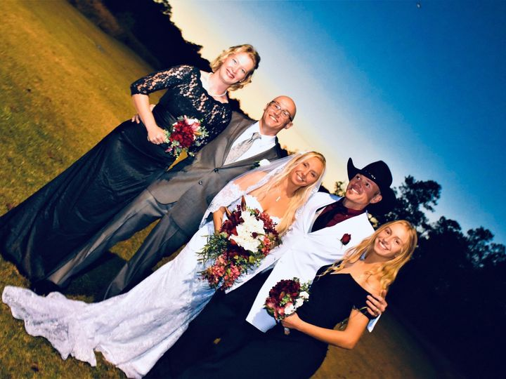 Tmx Todd 3 51 783830 157711546511760 Crosby, TX wedding venue