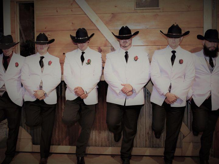Tmx Todd 5 51 783830 157711546577264 Crosby, TX wedding venue