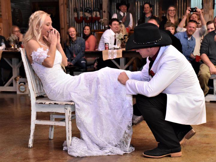 Tmx Todd 6 51 783830 157711546696140 Crosby, TX wedding venue