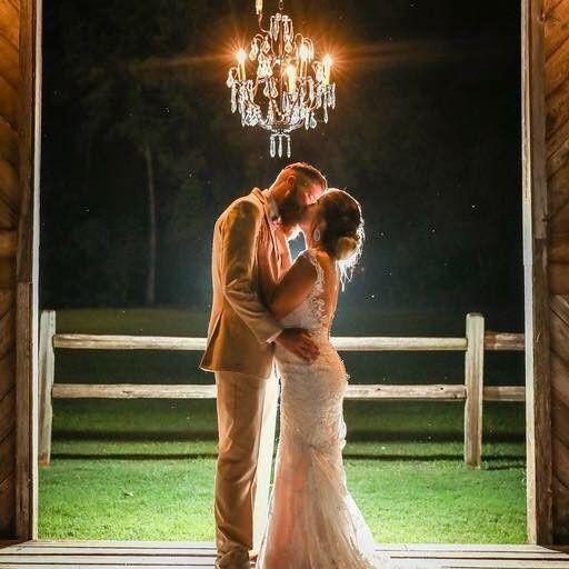 Tmx Todd 9 51 783830 157711567887566 Crosby, TX wedding venue