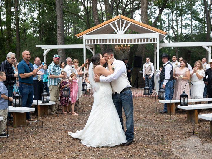 Tmx Todd A 51 783830 157711618698384 Crosby, TX wedding venue