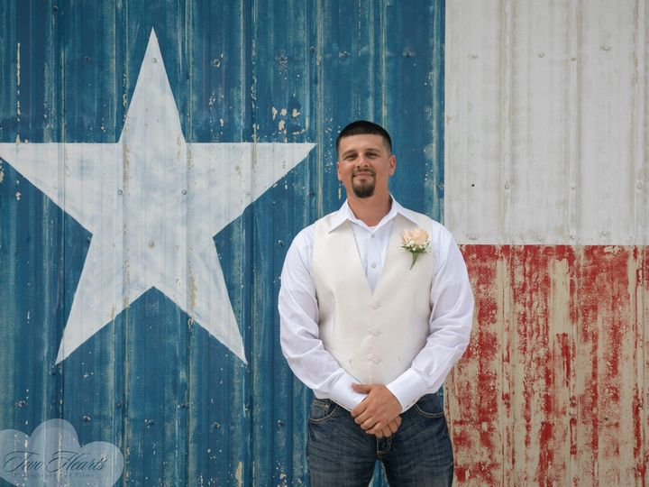 Tmx Todd C 51 783830 157711618635227 Crosby, TX wedding venue