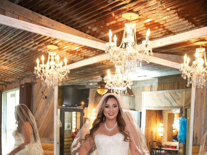 Tmx Todd D 51 783830 157711618626792 Crosby, TX wedding venue