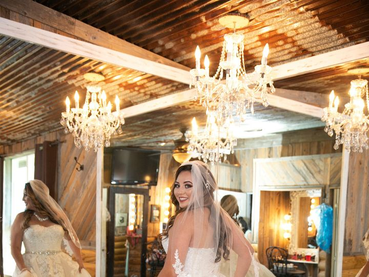 Tmx Todd E 51 783830 157711618623618 Crosby, TX wedding venue